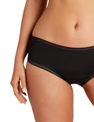 Love Luna Brief