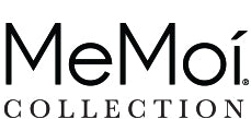 MeMoi Shapewear, Leggings, Hosiery, Liners & Socks for Women