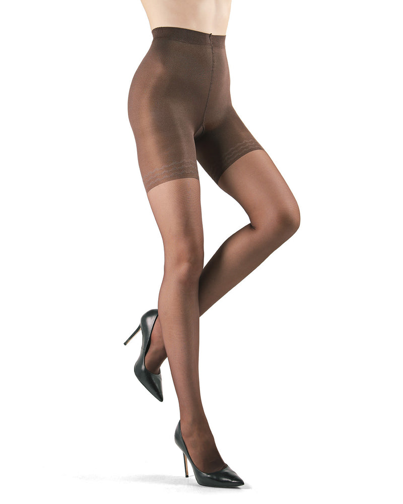 Body Slim Total Control Women's Tights