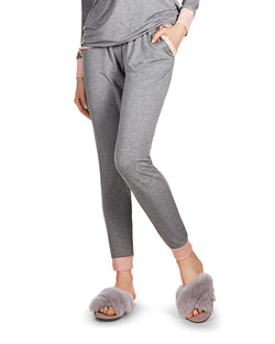 All Day Lounge Jogger Pants