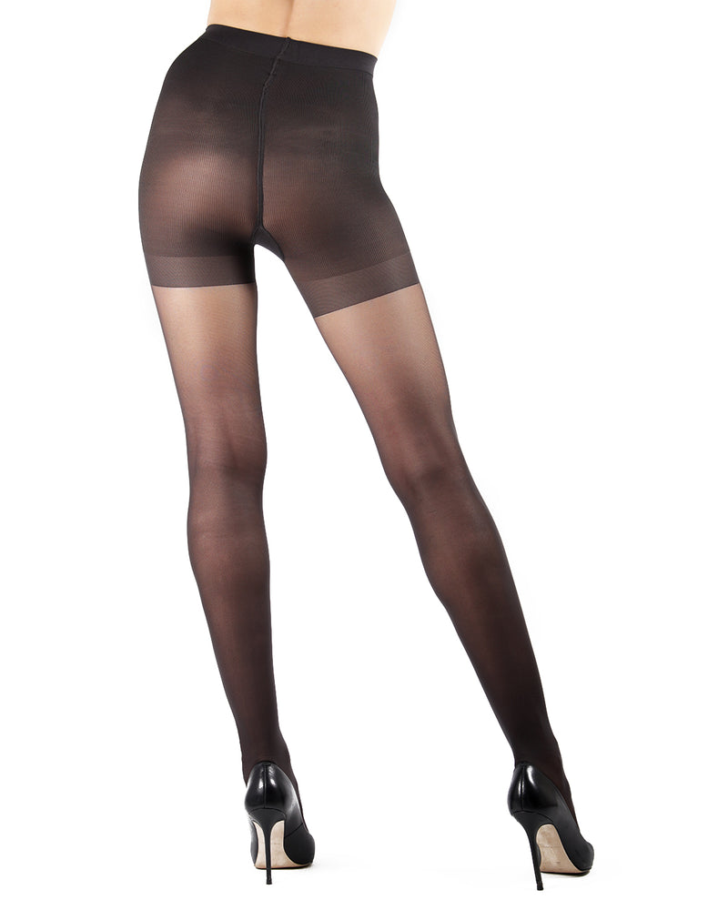 Levante Women's Gaudi Control Top Tights
