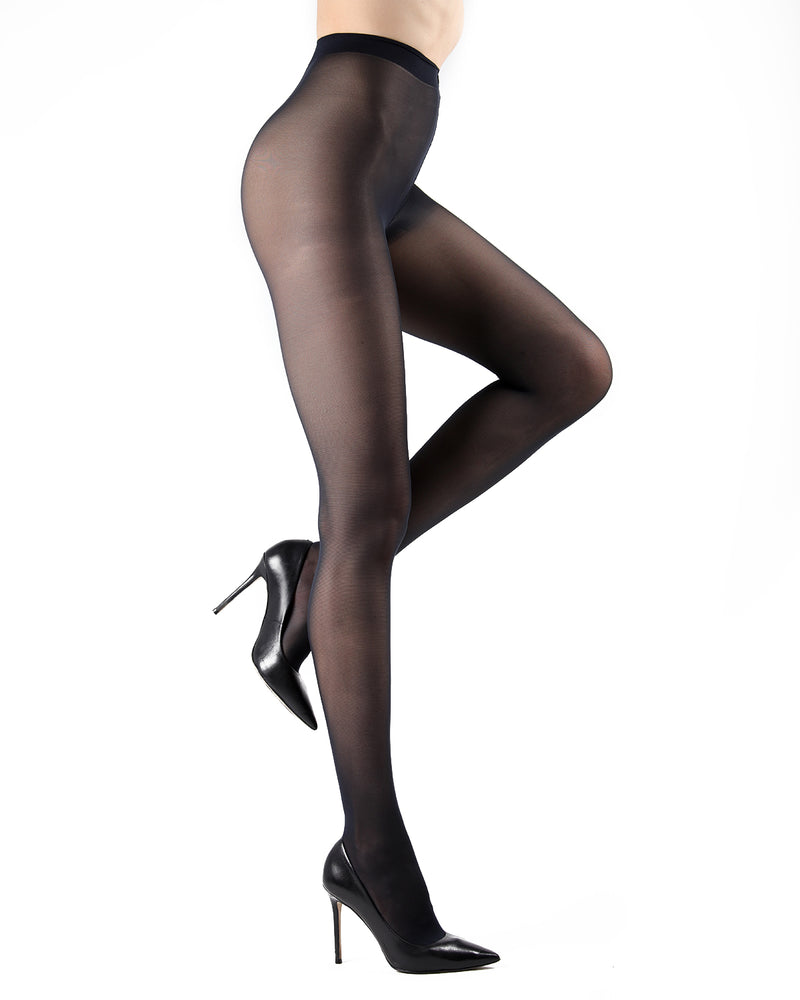 Gaudi 30 Matte Tights | Tights by Levante® | Gaudi 30 | Blum