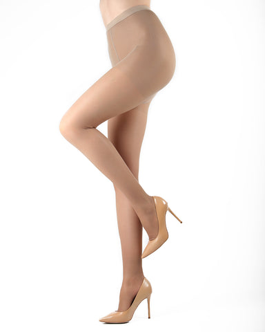 Levia 140 Support Pantyhose