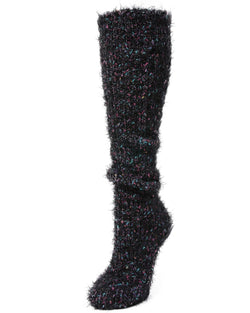 Legmogue Snowlight Slouch Socks
