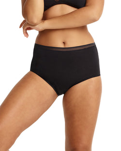 Love Luna Lady Leaks Full Brief