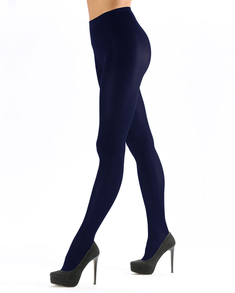 Levante Women's Autumn Weight Moisture-wicking Tights