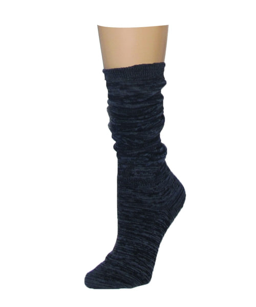 Ringlets Women's Ankle Socks - MeMoi - 2