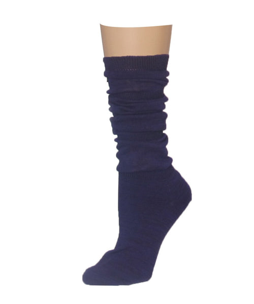 Ringlets Women's Ankle Socks - MeMoi - 1
