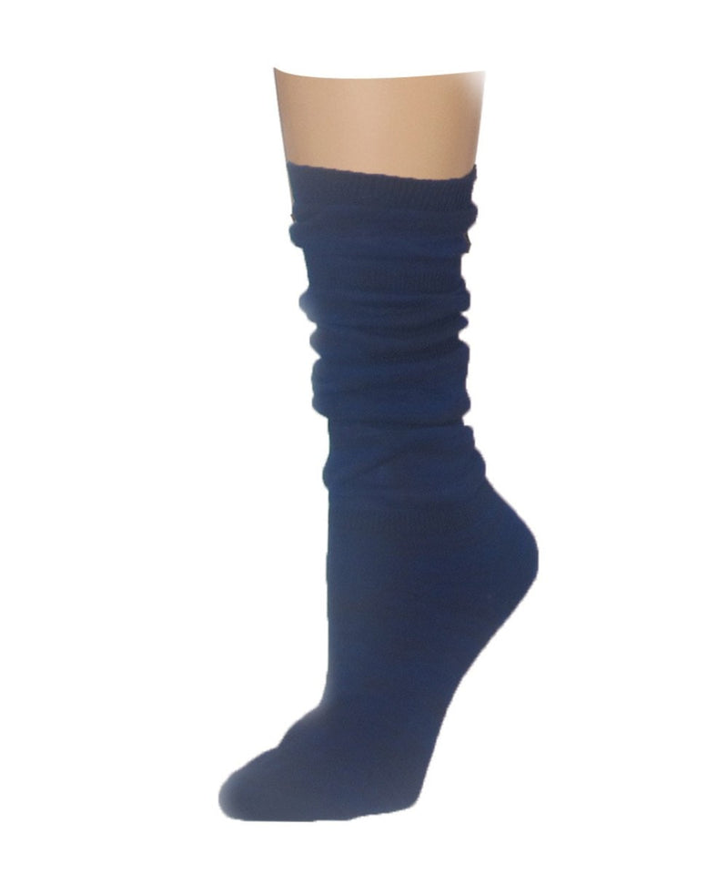 MeMoi Ringlets Women's Ankle Socks