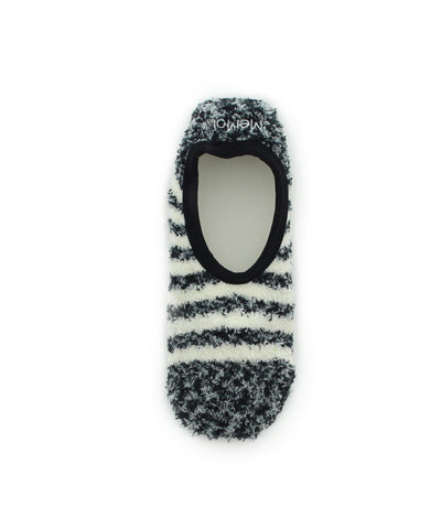 Plush Diamond Fuzzy Wuzzy Women's Slippers l Teen Slippers