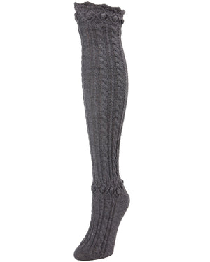 -MF7-5493 Dark Gray Heather-