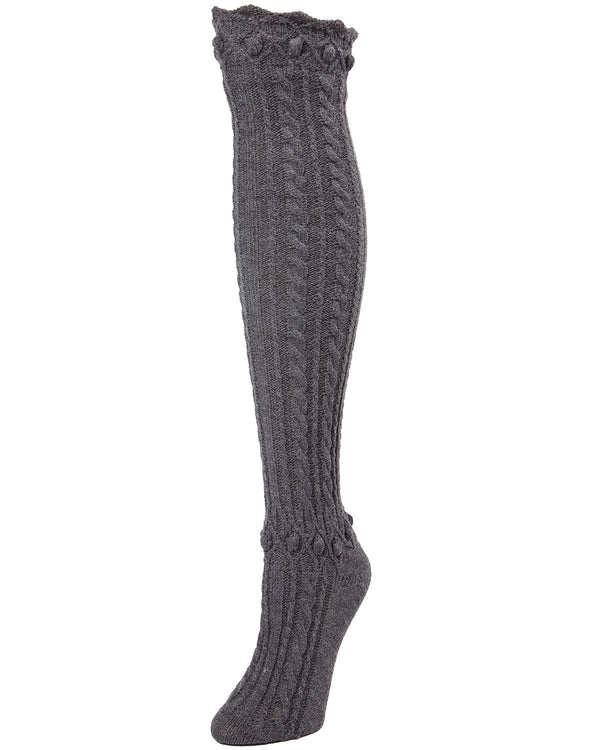 '-MF7-5493 Dark Gray Heather-