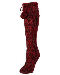 '-MF7-5770 Haute Red-