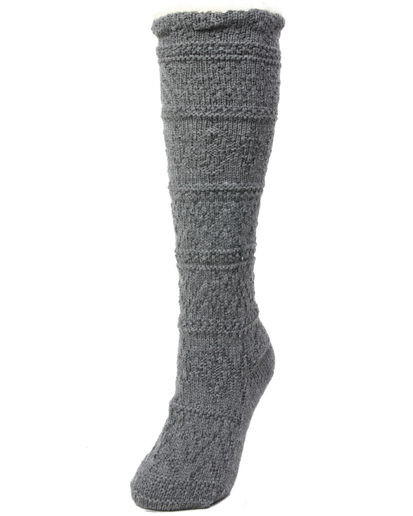 '-MF7-5771 Medium Gray Heather-