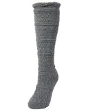-MF7-5771 Medium Gray Heather-