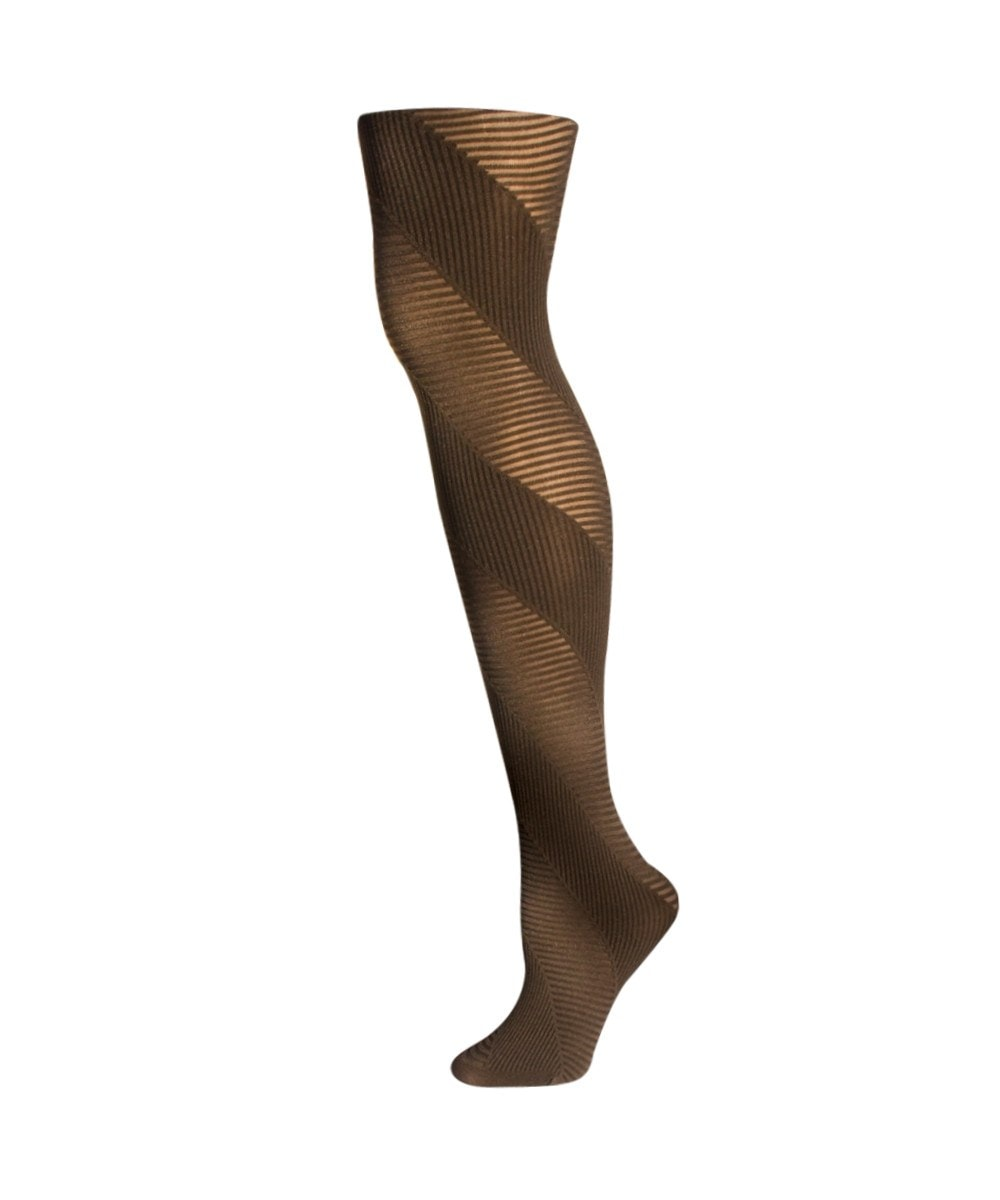 Retroactive Fashion Tights - MeMoi - 2
