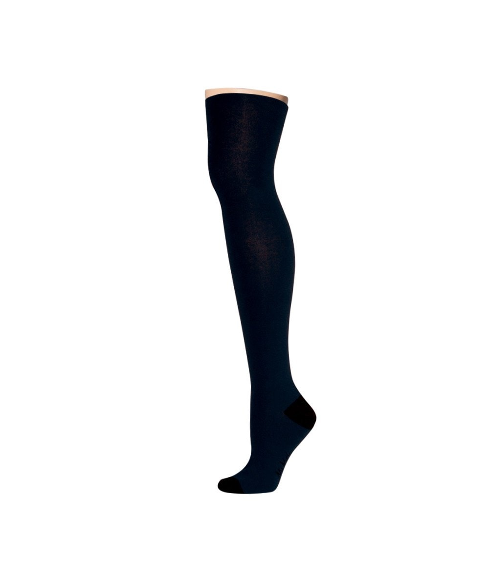 Double Standard Thigh High - MeMoi - 2