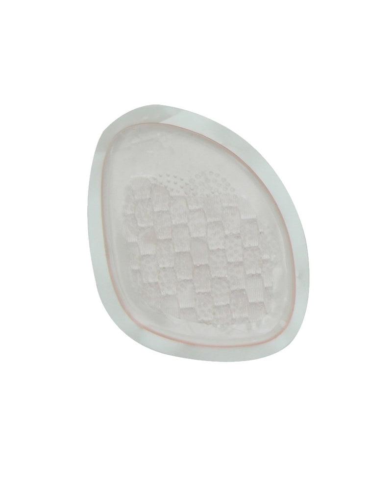 MeMoi Shoe Solutions Ball of Foot Gel Cushion