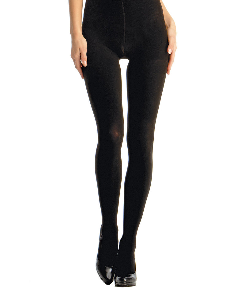 Thick & Fuffy Winter Fleece Lined Tights