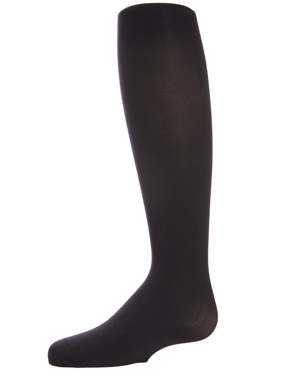 Winter Opaque Teen Tights