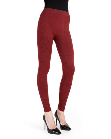 Knee Line Leggings