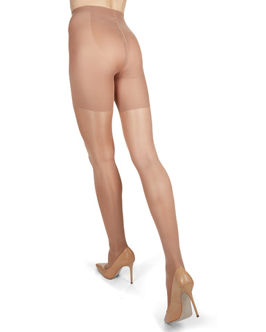 BodySmootHers Luster Shaper Tights