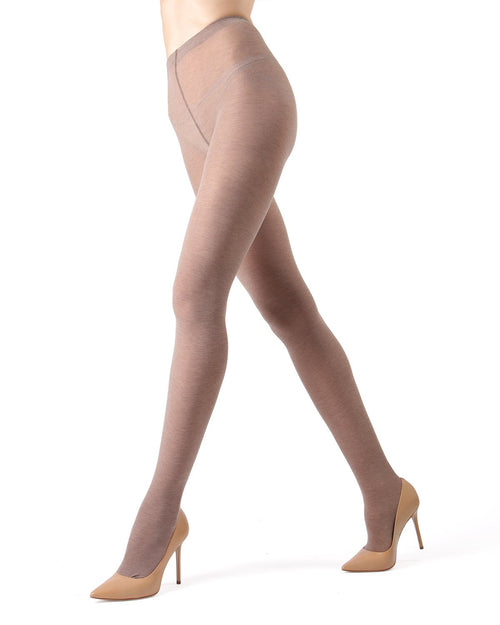 Premium Quality Pima Cotton Tights For Women 6 Colors