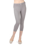 -MQ-057 Steeple Gray- -3