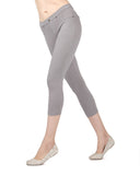 -MQ-057 Steeple Gray- -1