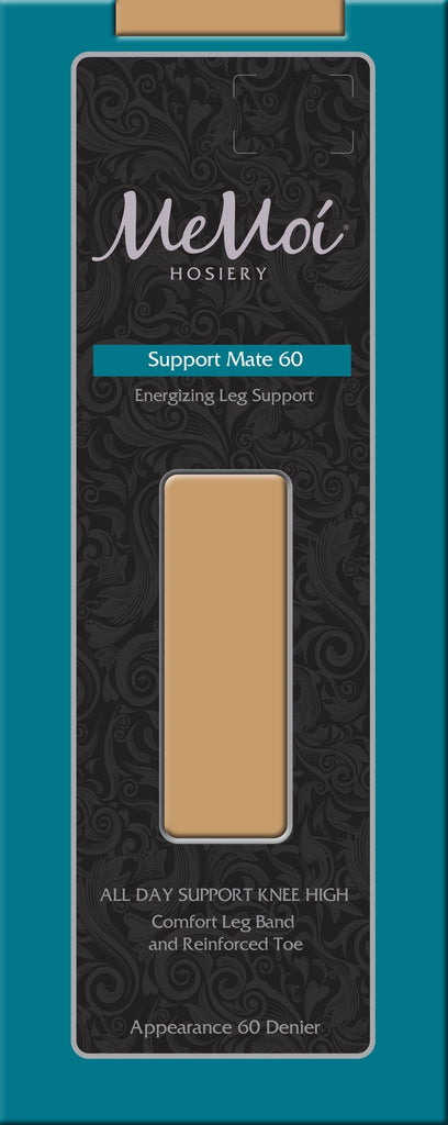Support Mate 60 Knee High - MeMoi