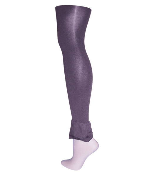 Bell'leg Footless Tights - MeMoi - 2