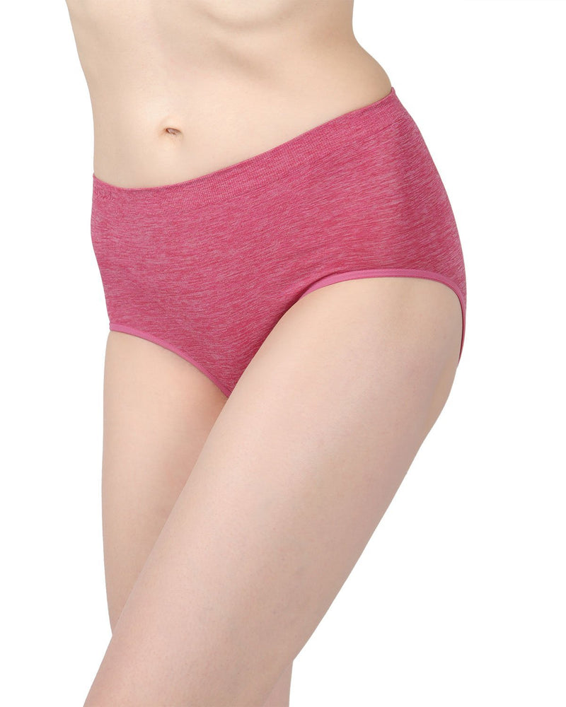 Shaping Panty | SlimMe by MeMoi Shapewear | Shaping Underwear - Shaping brief | MSM-100-cabspace-150