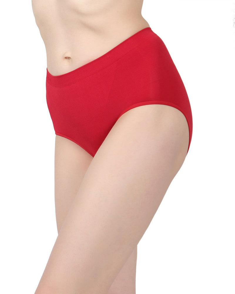 Shaping Panty | SlimMe by MeMoi Shapewear | Shaping Underwear - Shaping brief | MSM-100 Scooter-150