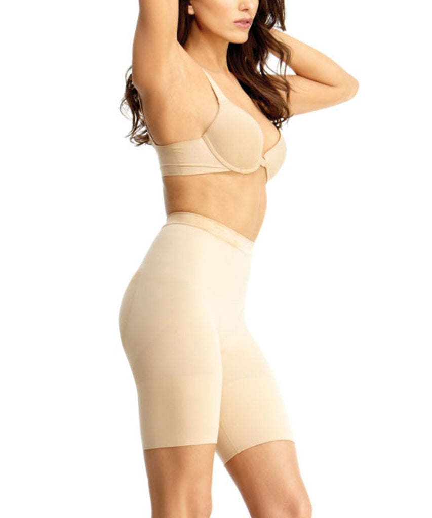 Thigh Shaper Waist Cinchers - MeMoi - 3