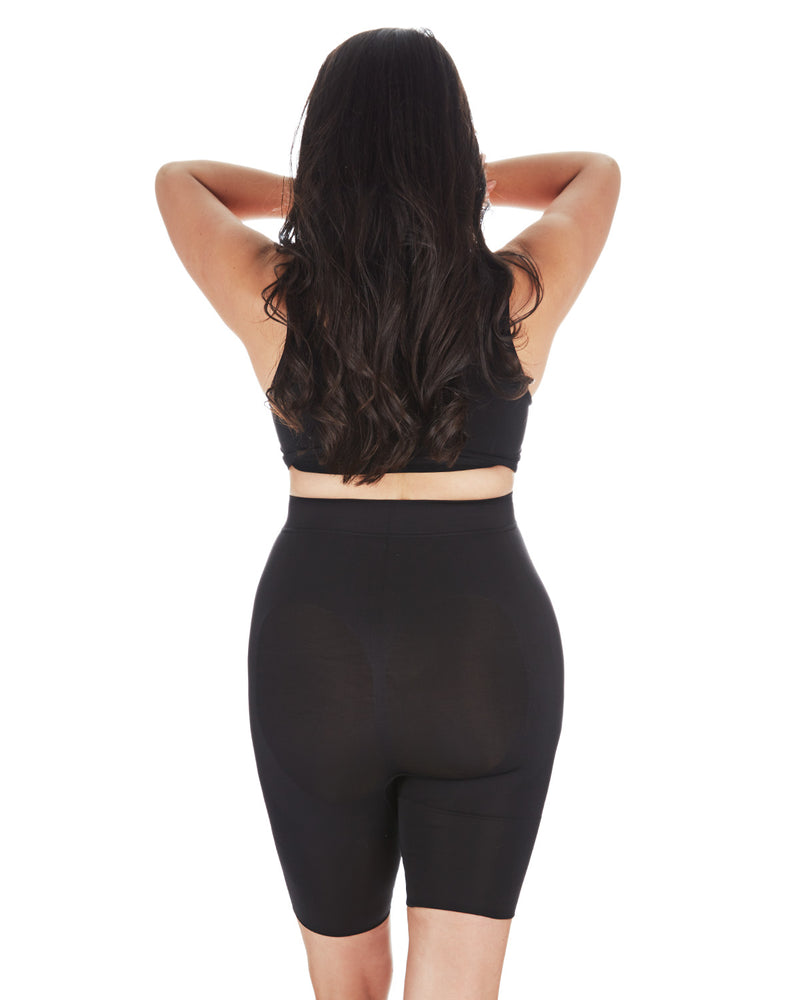 Maternity Thigh Shaper