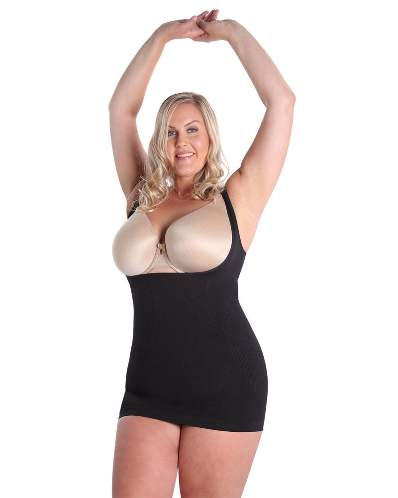 Braless Cami Shaper