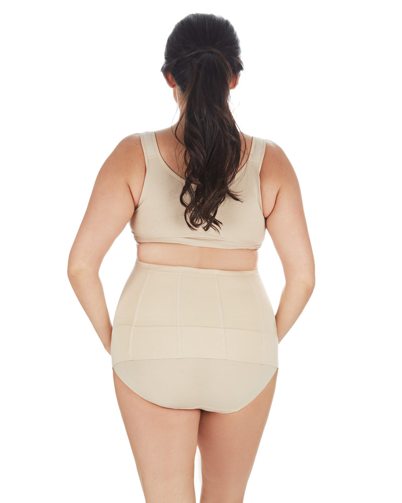 SlimMe Maternity Belly Band