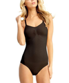 -Shapewear- Black-