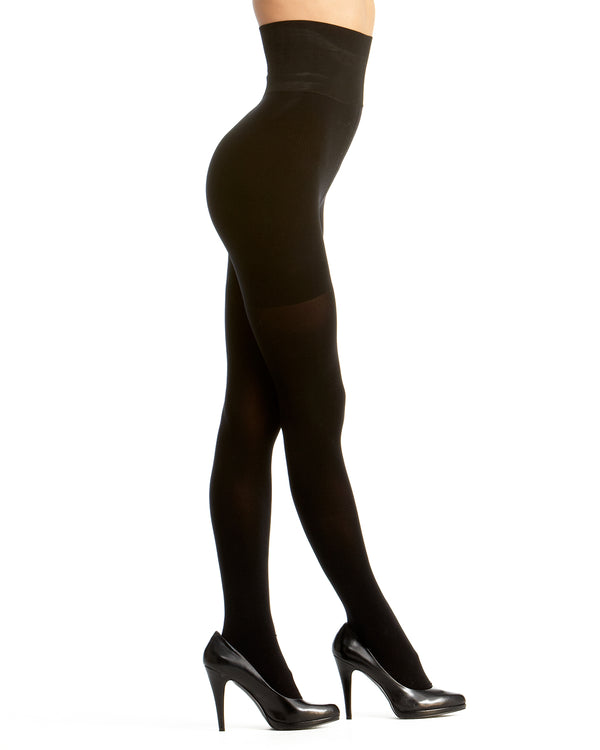 Women's Shaping Tights – MeMoi