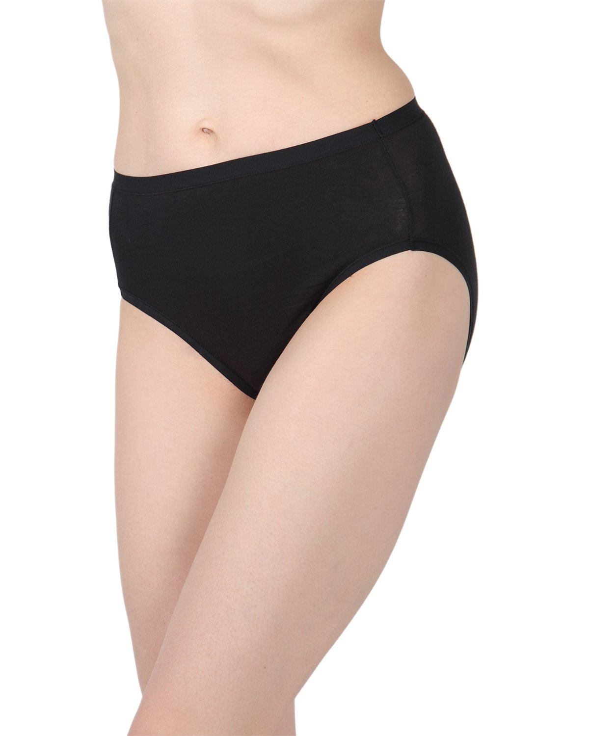 Ladies Brief 3 Pair Pack
