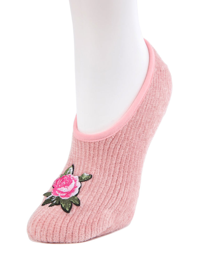 -MFW-000088 MELLOW ROSE-