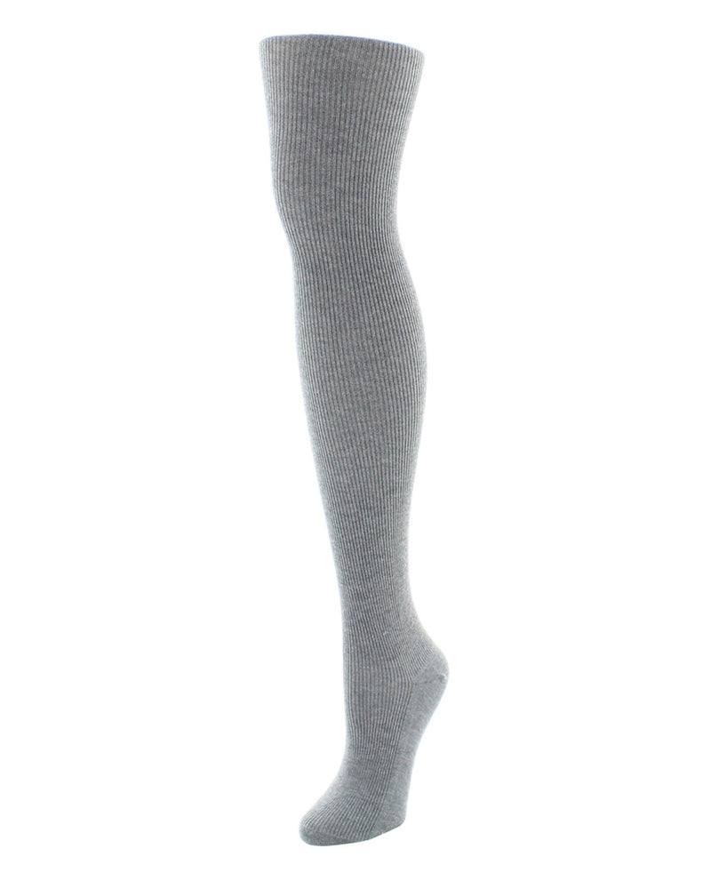 Women's Regent Cashmere Blend Sweater Tights