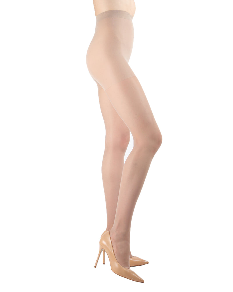 Levante Relax Firm Sheer Support Pantyhose
