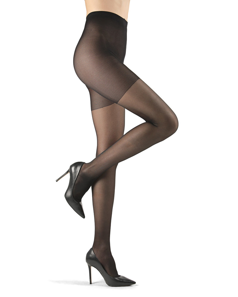 Fit & Shape Relax 20 Pantyhose