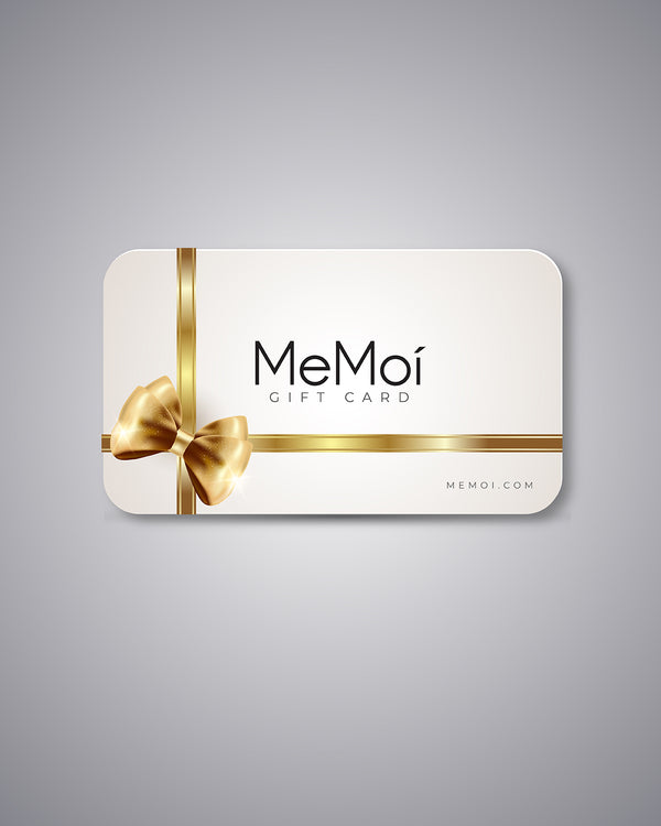 MeMoi® Gift Cards | Gift Card for womens, leggings, pantyhose, socks, shapewear, maternity, liners, tights