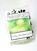Duck Soap, Natural Baby, 4.5 oz