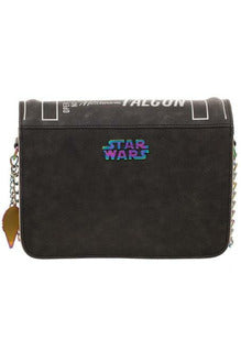 Star Wars Millennium Falcon Operations Bag