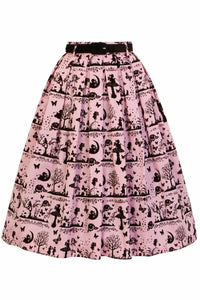 Anderson Fairy Skirt