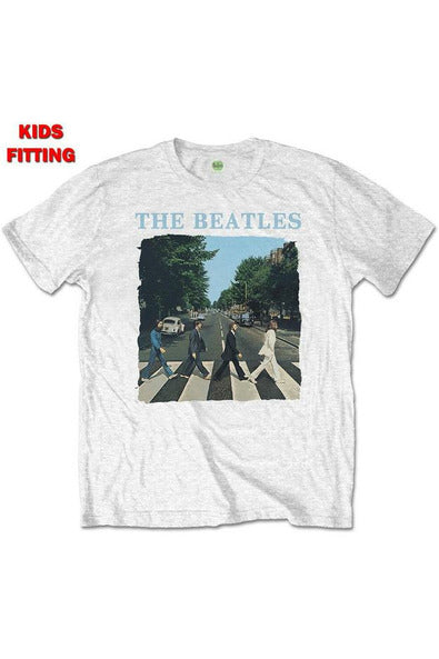 The Beatles T-Shirt [KIDS]