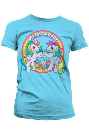 My Little Pony : Best Friends T-Shirt